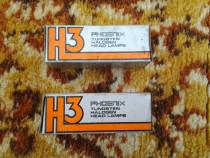 Phoenix - Bec Halogen Camion H3 24V 70W (2 bucati)