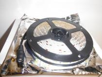 Bandă LED 5050