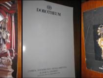 Dorotheum-14 Dec. 1998-Catalog Licitatie Antichitati.