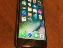 Display iphone 6s