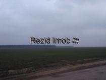 Buftea Crevedia,  8,2 ha, langa DN1A