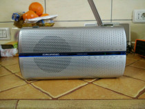 Radio Grundig Music Boy 50