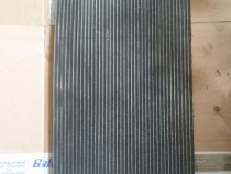 Radiator Clima AC VW LT , Mercedes Sprinter