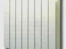 Montez calorifere   Instalatii termice-sanitare