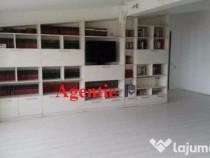 Apartament cu 2 camere in zona Mamaia Nord cod 2041