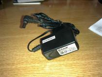 Alimentator router D-link