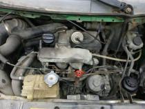 Bloc motor complet 2.3 td Mercedes Vito 1998