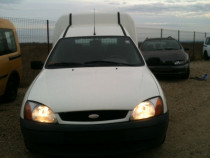 Ford Fiesta Courier 1,8 tdi