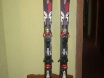 Echipamente schi/ski/snowboard copii si adulti