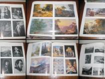 Catalog Antichitati cu preturi Dorotheum 27 Martie 1997