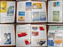 Catalog de piata Trodler Iunie 2008.