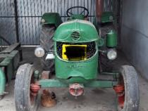 Tractor Deutz 45C