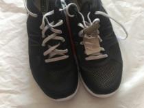 Adidasi Nike marimea 41