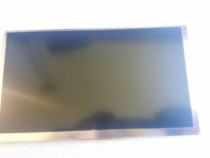Display Allview vivah7 LTE