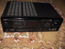 Amplificator Denon AVC-1530 n
