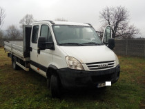 Autospecializata n2 iveco daily 65c18d