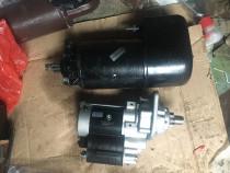 Electromotor u650