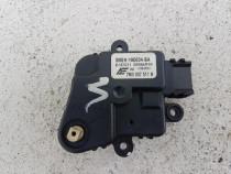 Motoras climatizare VW Sharan, 2005, cod 7M3907511H
