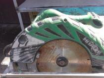 Fierastrau circular Hitachi C9U2, 2000 W