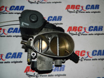 Clapeta acceleratie Audi A8 (4D2,4D8) 4.2 b Cod: 077133063AR
