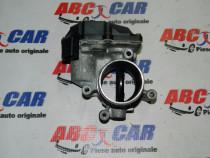 Clapeta acceleratie Audi A5 8T 2.0 TDI Cod: 03L128063R