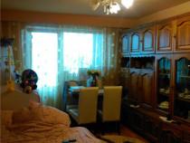 Apartament cu 2 camere in Manastur (ID - 38492)