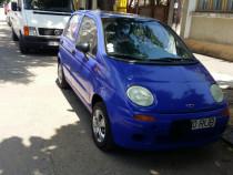 Daewoo Matiz 2005 Ac