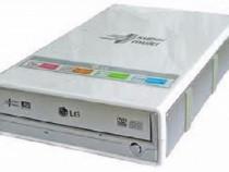 Dvd multi recorder lg gsa-5160d