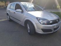 Opel astra H 1.3 cdi 6 trepte 2007