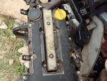Motor opel corsa ,astra j motor 1.4 benzina an 2012 a14xer