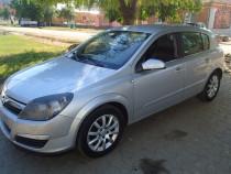 Opel astra - 1.7 cdti, an 2005