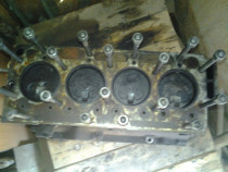 Bloc motor Andoria