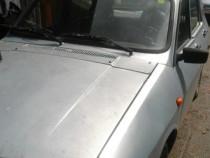 Dacia 1310 berlina anul. 1991