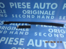 Ornament bord Audi A4 (trimuri bord)