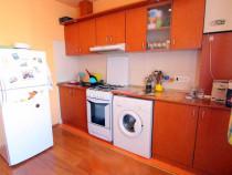 Apartament 1 camera, bloc nou, modern, parcare, in Marasti
