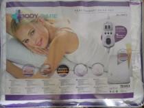 Pătură pentru terapie cu dispozitiv de încălzire infraroşu