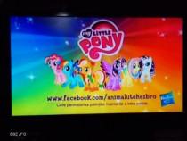 "TV blaupunkt/tevion32""nou,ultraslim,browser multimedia usb"