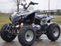 ATV Hercules 250cc MegaWarrior 10, Livrare rapida