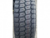 Anvelope de camion 385/65R22,5 Hifly HTM313 remorca/on-off