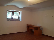 Proprietar - apartament 1 camera ultracentral