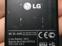 Acumulator / Baterie SmartPhone LG P700