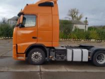 Volvo fh 12 440 euro 5