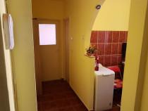Apartament 3 camere mobilat Zona Mihai Viteazu-Pers Fizica