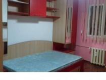 Apartament 4 camere Berceni.