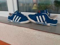 Pantofi sport adidas ,calitate.import,mar.38