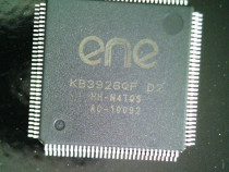 KB3926QF D2 controller laptop