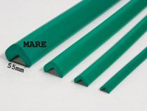 Protector colturi/L/90cm/ mare AC-04 Verde