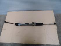 Caseta directie Fiat Punto 188 TRW 00467476260 37502371