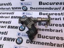 EGR original BMW E87,E90 116i,118i,316i,318i,320i N43
