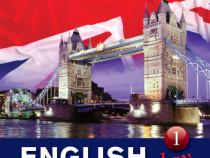 Cursuri de engleză online - elevi- studenti - cursanti